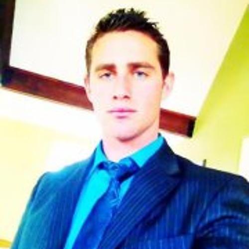 Jake Jacobs 15's avatar