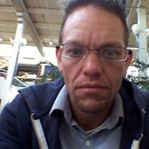 Joseph Grady 1's avatar