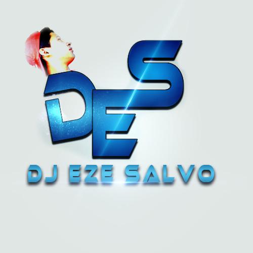 Dj EzeSalvo Ok's avatar
