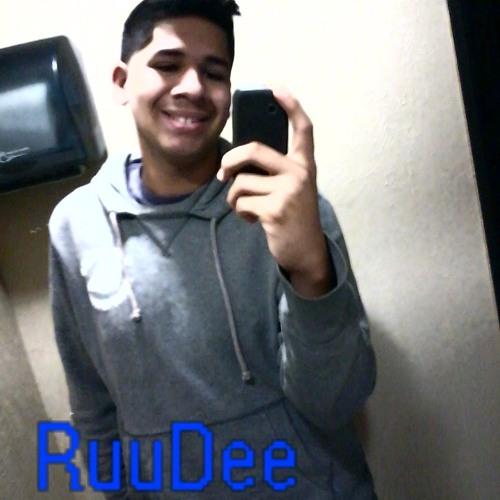 CTW RuuDee's avatar