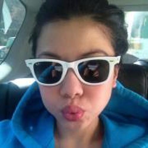 Julie Chen 15's avatar