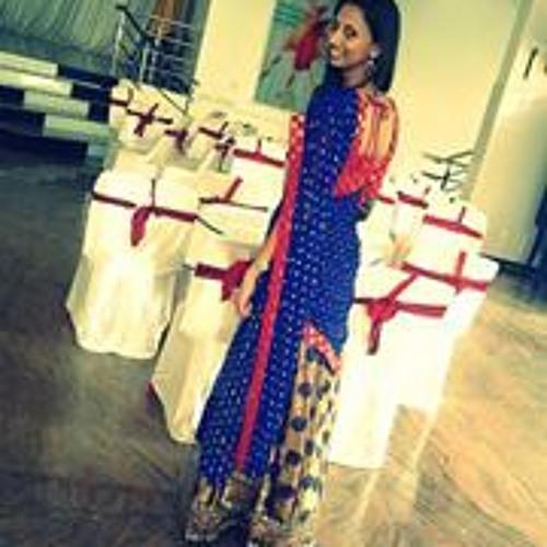Sahana Neelamma's avatar