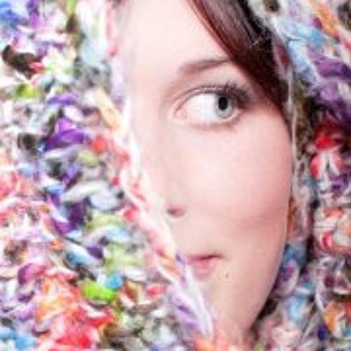 Luisa Kohl 1's avatar