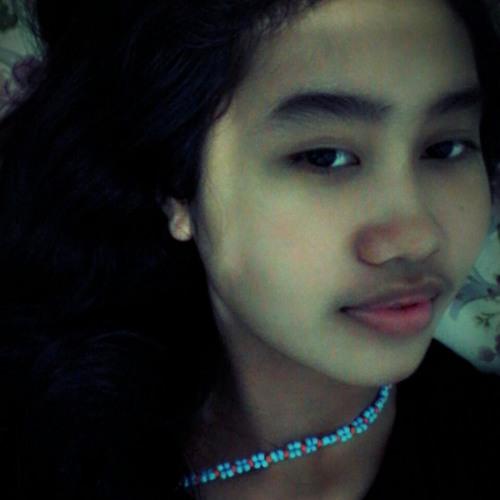 user926155956's avatar