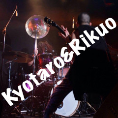 Kyotaro&Rikuo