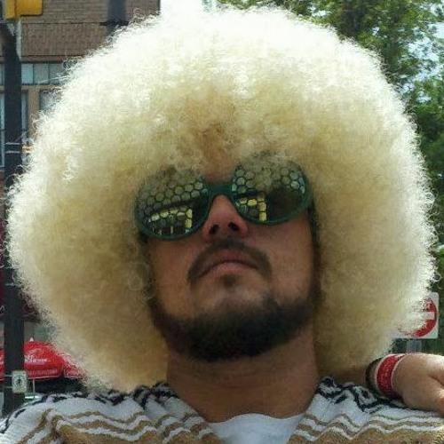 PunchRockgrion's avatar