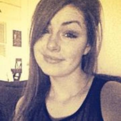 Emily Cheyenne Zufelt's avatar