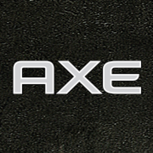 AXE SOUTH AFRICA's avatar