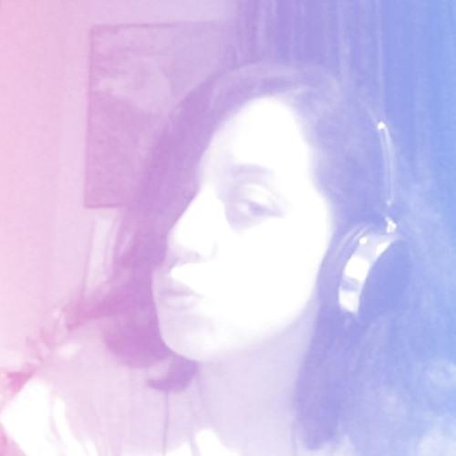 AinmeGurlMusic's avatar
