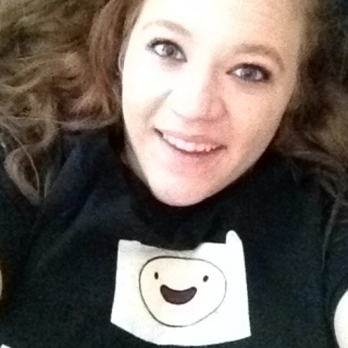KelseyMarieVirciglio's avatar