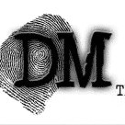DrasticM's avatar