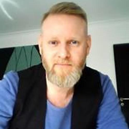 Martin Kalhøj's avatar