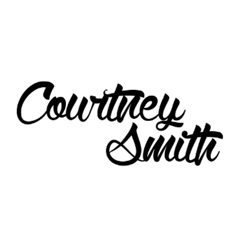 CourtneySmith's avatar