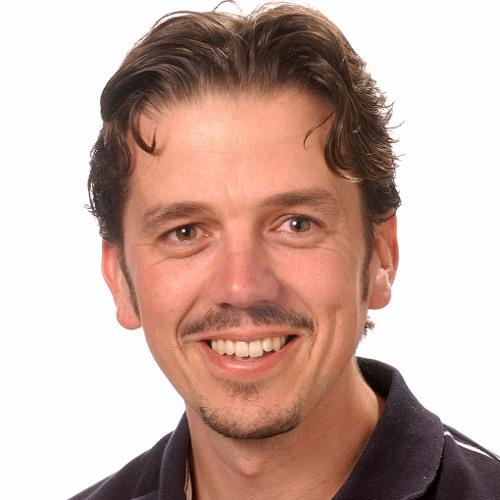 Marcus Holland 8's avatar