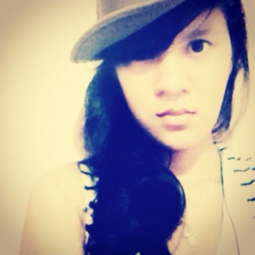 gracia 江's avatar