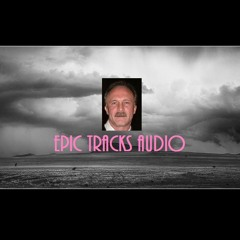 EpicTracksAudio