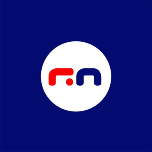 RenwickNewcastle's avatar
