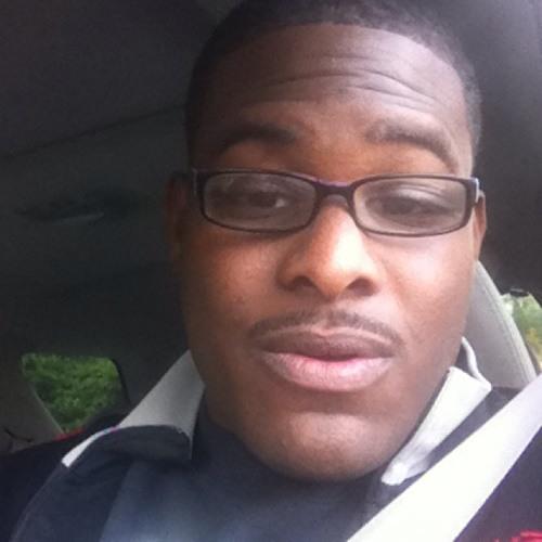 Devon Phipps 1's avatar