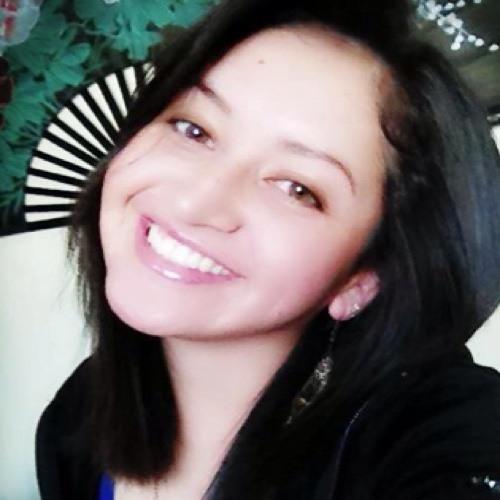 18marilyn's avatar