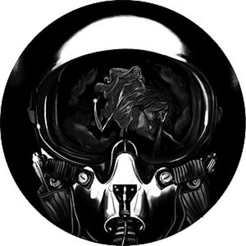 Reanimator909's avatar