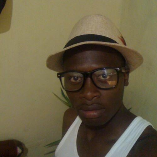 bryton ncube's avatar