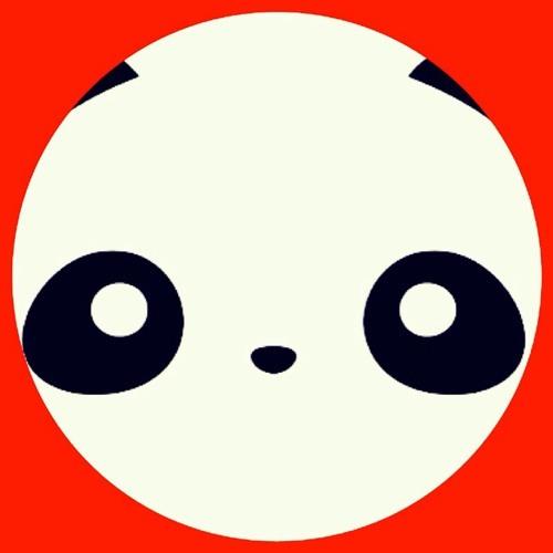 Ali Lari 98's avatar