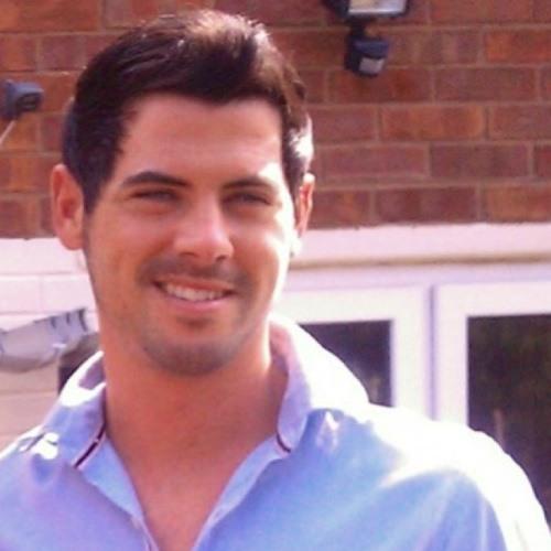 SlickBryn's avatar