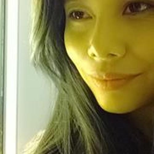 Monsze Aguirre's avatar