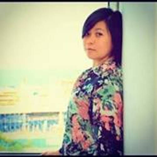Aprilia Mailensun's avatar