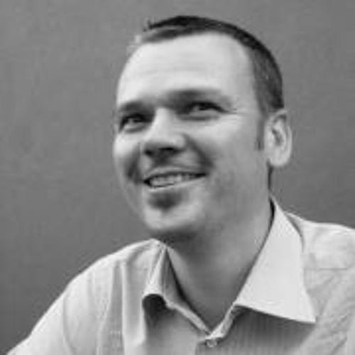 Thomas Sutton 8's avatar