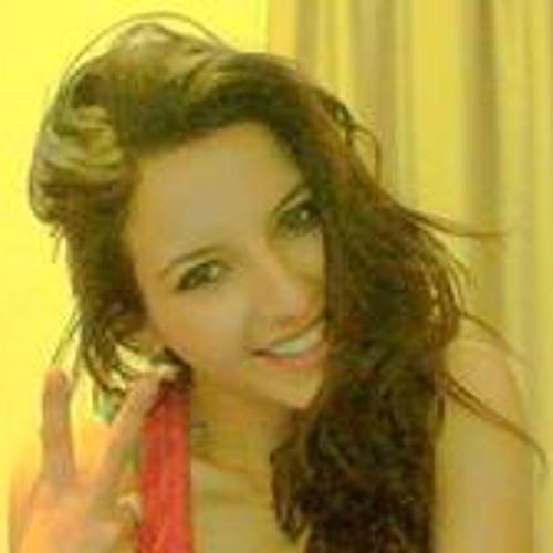 Miassa Benaly's avatar