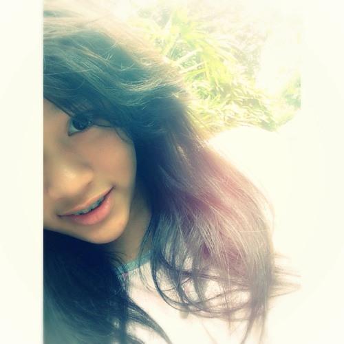 Marry Nurcahya's avatar