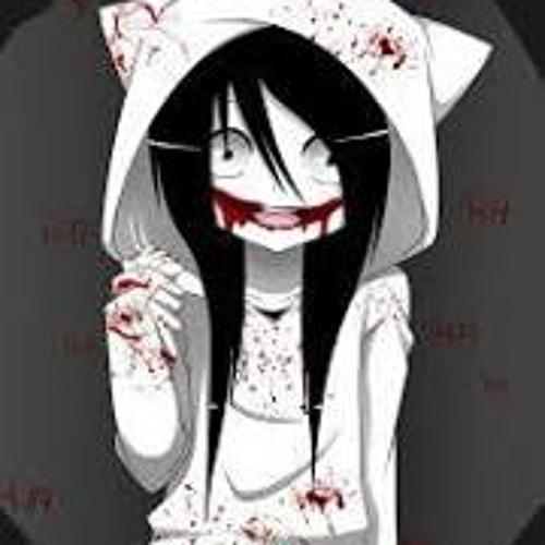 Alice Jaeger Bowen's avatar