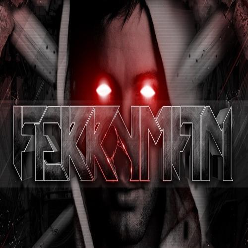 The Ferryman's avatar