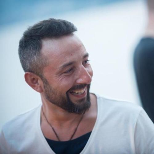 Marco Lopez 26's avatar