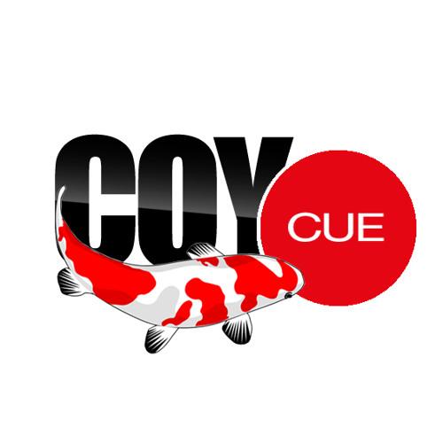 COYCue's avatar