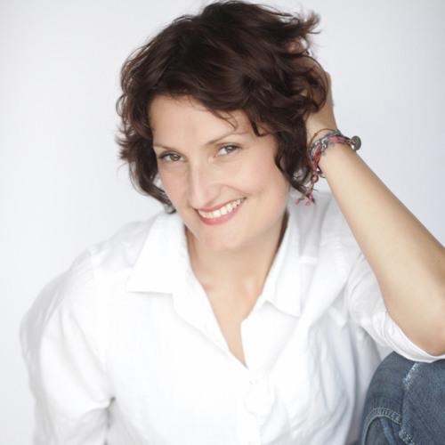 Alice Fourmy's avatar