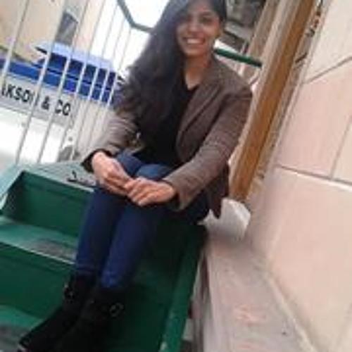 Leena.gulati7's avatar