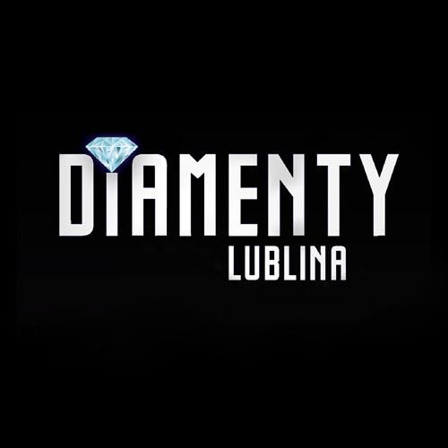 Diamenty Lublina's avatar