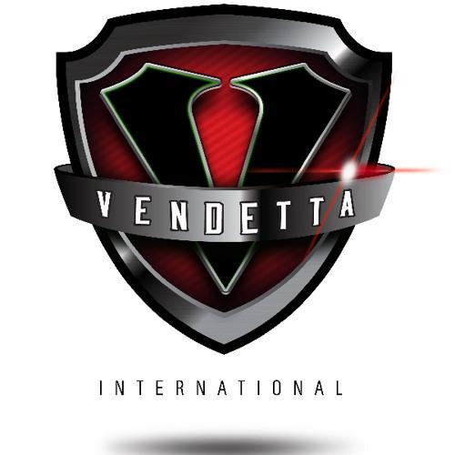 VendettasoundUK's avatar
