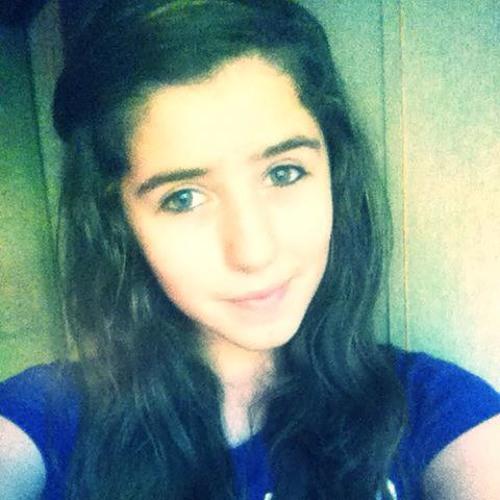 Yara gomes's avatar