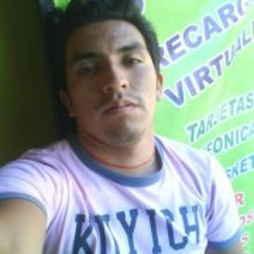 Jozzelo Quintanilla's avatar