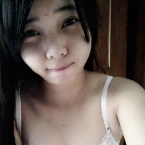 Mai Nguyễn 53's avatar