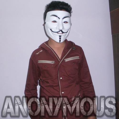 Areeb.Ahmed's avatar