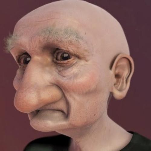 Jordi Biosca 1's avatar