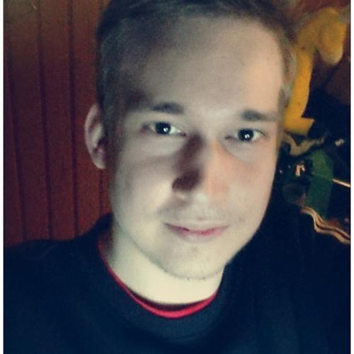mmva's avatar