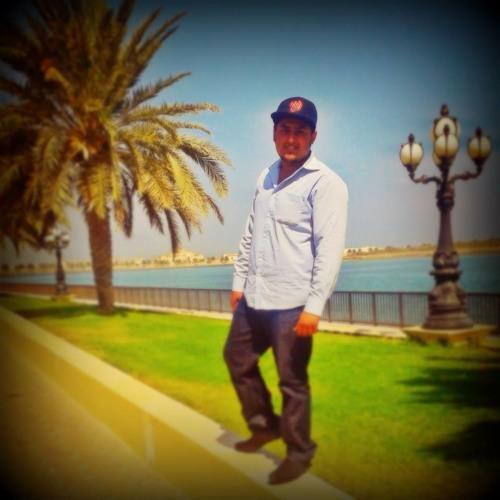 baligreat's avatar