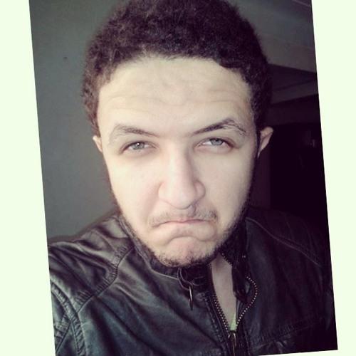Mahmoud H Nassef's avatar