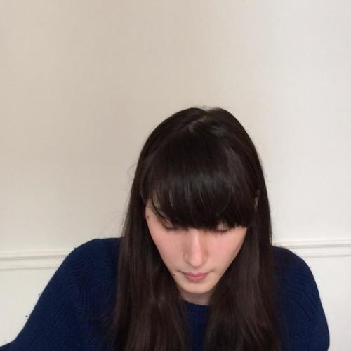 Mana's avatar
