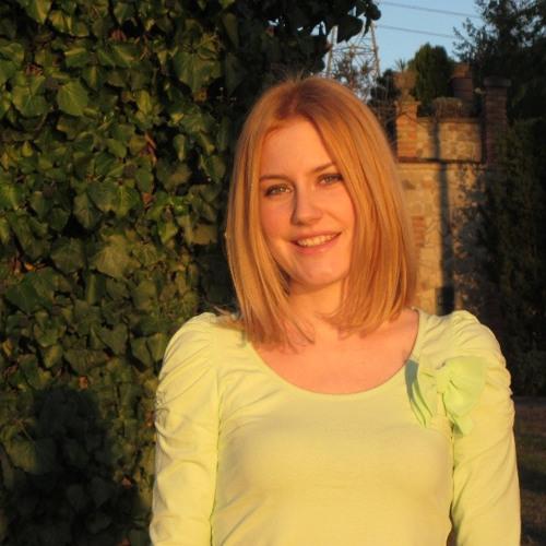 Lilian Kocsis's avatar